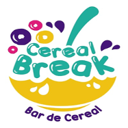 Cereal Break